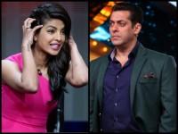 Salman Khan Is The Reason Why Priyanka Chopra Walked Of Bharat