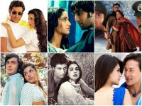 B Town Debut Jodis Who Created Huge Hype Before Release