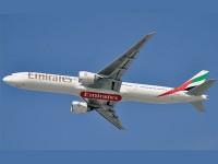 College Kumar Movie In Emirates Flights