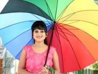 Papa Pandu Nimmi Character Is Inspired From Niveditha Gowda