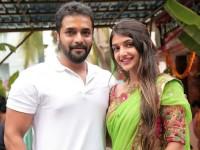 Srimurali Starrer Bharaate Has 9 Negative Characters
