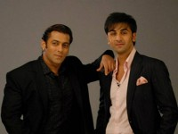 Sanju Box Office Collection Ranbir To Break Highest Record Of Salman Khan