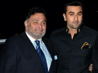 Rishi Kapoor Wants Ranbir Kapoor To Marry As Soon As Possible