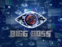 Salman Khans Bigg Boss 12 Is All Set To Start From September