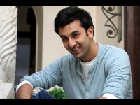 Ranbir Kapoor Doubles His Endorsement Fee After Sanju Success