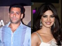 Katrina Kaif Or Kareena Kapoor To Replace Priyanka Chopra In Bharat