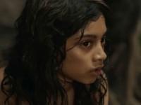 Kannadigas Want Mowgli In Kannada
