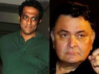 Rishi Kapoor Lashes Out At Anurag Basu