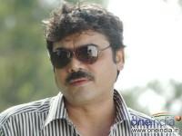 Shashikumar Son Adithya Shashikumar Making His Sandalwood Debut