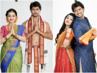 Sarva Mangala Mangalye Kannada Serial Will Be Will Be Telecasting From Today