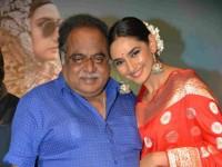 Actress Ragini Dwivedi Enters Politics
