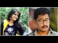 Mayuri Kyatari Sanchari Vijay Starrer Aatakuntu Lekkakilla Movie First Look Released