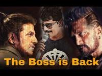 Shiva Rajkumar Fans Will Release The Villain Movie 2nd Song