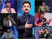 Which Celebrity Won Highest Amount In Kannadada Kotyadipathi