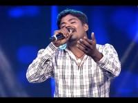 Kannada Kogile Contestant Mahadeva Swamy Get Chance From Director