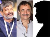 Ss Rajamouli And Rajkumar Hirani Successful Directors In India