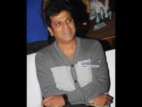 Dwarakish Will Be Producing A Movie To Shivaraj Kumar