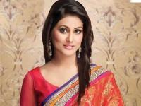 Hina Khan Jewellery Fraud Controversy Stylist Hemalatha Reveals The Whole Incident