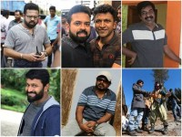 List Of Highest Box Office Collection Of Kannnada Directors Movie