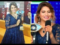 Megha Dhade Wins Marathi Bigg Boss