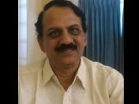 Kannada Poet Lyricist Mn Vyasarao Passes Away