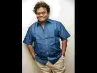 Sadhu Kokila Talked About False News On Him
