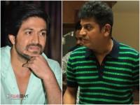 Plot To Murder Kannada Actor Yash Shiva Rajkumar Reaction