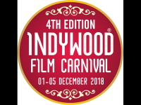 Indywood Film Carnival Will Kick Off On 1st December