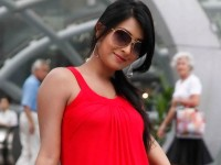Radhika Pandit Wants To Perform In Historic Role