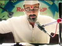 Gangster Abu Salem Threatens Sanju Makers With Defamation Case
