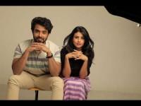 Kannada Movie Sankashta Kara Ganapathi To Be Remade In Telugu