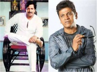 Shivarajkumar Spoke About Dr Vishnuvardhan Memorial