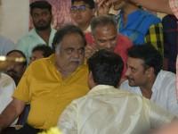 Darshans Odeya Kannada Movie Launched Today