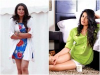 Actress Kavya Shetty Selected To Play Lead Role With Actor Jaggesh In Totauri Movie