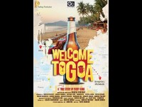 Welcome To Goa Kannada Short Movie Trailer Released