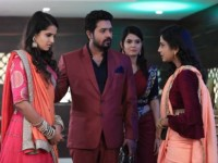 Viewers Are Unhappy With Colors Kannada Channels Radha Ramana Serial
