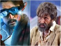 Director Rishab Shetty Planning To Amitabh Bachchan And Sudeep Combination Hindi Movie