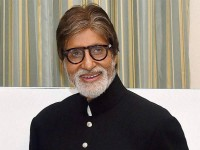 Amitabh Bachchan Donates Huge Amount To Kerala