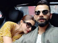 Anushka Sharma And Virat Kohli Donate For Kerala Flood