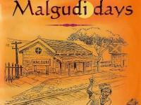 Kannadigas Want Malgudi Days In Kannada