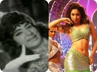 Tamannaah To Dance For Joke Nanu Balliya Minchu Song In Kgf