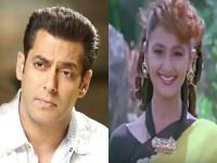 Im Really Thankful To Salman Khan Says Veergati Actress Pooja Dadwal