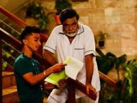 Ambareesh Starrer Ambi Ning Vayasaytho Release Date Postponed