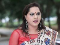 Radha Ramana Serial Raman Enters Police Station To Hear Madhas Confession