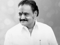 Nandamuri Harikrishna Death Tollywood Mourns The Death Of The Actor