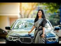 Black Cat Deserves To Be Loved Says Darshans Wife Vijayalakshmi