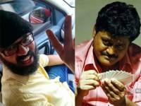 Director Guruprasad And Actor Jaggesh Planning To Make Hattrick Movie