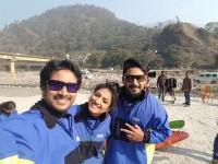 Life Jothe Ondu Selfie Kannada Movie Critics Review