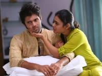 Shahid Kapoor Is Acting As A Hero In Hindi Remake Of Arjun Reddy