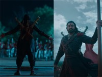 Actor Sudeep Wishes To Mega Star Chiranjeevi